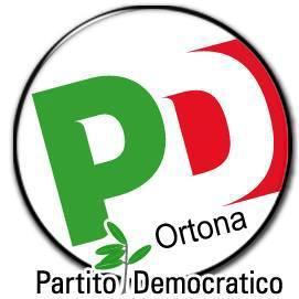 Partito Democratico Ortona